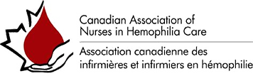 Canadian Association of Nurses in Hemophilia Care